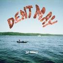 Do Things/Dent May