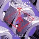P.I.E.C.E.S. b/w Simple Assemblage/Montag