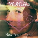 New Found Land b/w Harmonie 2 (Demo)/Montag