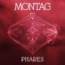 Phares b/w There Is A Voice [Acoustic]/Montag