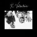 X Valentine/GEMS