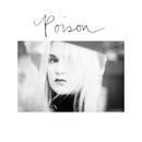 Poison/GEMS