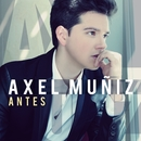 Antes/Axel Muñiz