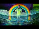 Giant Baby (feat. Mick Jones)/The Flaming Lips