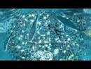 Midnight Pool/Roy Wang