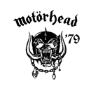 Stay Clean (Live at Aylesbury Friars, 31st March 1979)/Motorhead