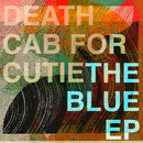 The Blue EP/Death Cab for Cutie