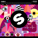 We Got That Cool (feat. Afrojack & Icona Pop) [Anton Powers Remix]/Yves V