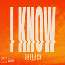I Know/DallasK