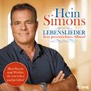 Lebenslieder/Hein Simons