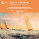 Berlioz: Épisodes de la vie d'un artiste/Jean Martinon