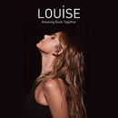 Breaking Back Together/Louise