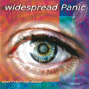 Don't Tell the Band/Widespread Panic