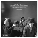 The John Peel Sessions 1979-1983/Echo & The Bunnymen