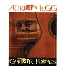 Guitar Bones/Adrian Legg