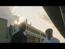 Pan-Fried (feat. Kojo Funds)/Kano