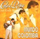 Mundo Colombia/Celso Piña y su Ronda Bogotá