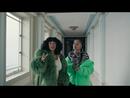 What You Did (feat. Ella Mai)/Mahalia