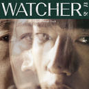 WATCHER (Original Television Soundtrack)/Various Artists
