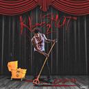 KILLSHOT 2/Dax
