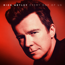 Every One of Us/Rick Astley