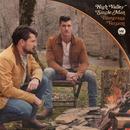 Single Man (Bluegrass Version)/High Valley