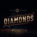 Diamonds/Kaka Azraff