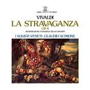 Vivaldi: La stravaganza, Op. 4/Claudio Scimone