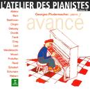 L'atelier des pianistes, vol. 3 : Avancé/Georges Pludermacher
