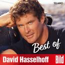 BILD Best of/David Hasselhoff
