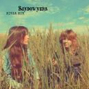 River Run/Sundowners