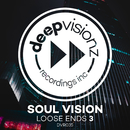 Loose Ends 3 (Sandy Rivera's Leaving Mix)/Soul Vision