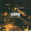 The Blackbird Session/Beartooth