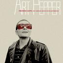 Promise Kept: The Complete Artists House Recordings/Art Pepper