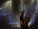 Shine/Motorhead