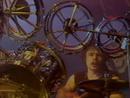 One Track Mind/Motörhead