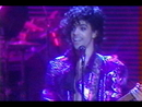 1999 (Live at The Summit, Houston, TX, 12/29/1982)/PRINCE