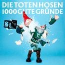 1000 gute Gründe (Ohne Strom)/Die Toten Hosen
