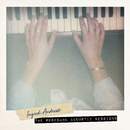 The Rosebank Acoustic Sessions/Ingrid Andress
