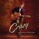 Crazy (Music From The Original Motion Picture Soundtrack)/Various Artists