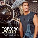 Cordula Grün/Norman Langen