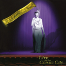 Live in the Classic City/Widespread Panic