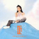 Complicated (feat. Victor Ma)/Tia Ray