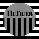 Morning in America/Mudhoney