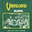 Maria/Vikingarna