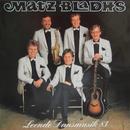 Leende dansmusik 83/Matz Bladhs