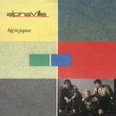 Big In Japan (Remaster) - EP/Alphaville