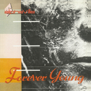 Forever Young (Remaster) - EP/Alphaville