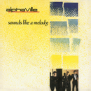 Sounds Like A Melody (Remaster) - EP/Alphaville
