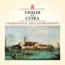 Vivaldi: La cetra, Op. 9/Claudio Scimone